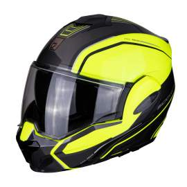 CASCO MODULAR SCORPION EXO-TECH