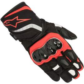 GUANTES ALPINESTARS T-SP W DS