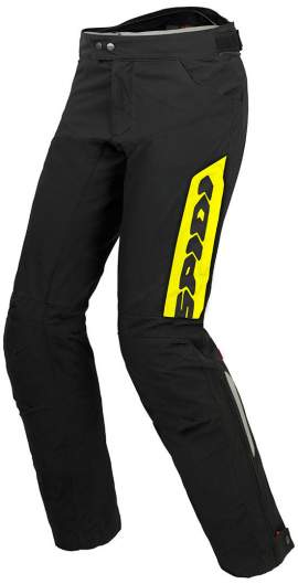 PANTALON SPIDI THUNDER H2OUT