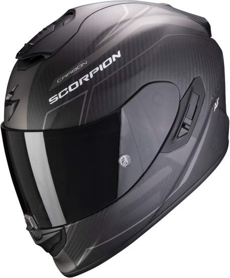 SCORPION EXO 1400 AIR CARBON BEAUX