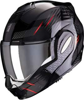 CASCO SCORPION EXO-TECH PULSE