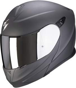 CASCO SCORPION EXO-920 EVO SOLID