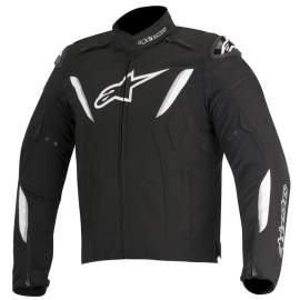 CAZADORA ALPINESTARS T-GP R WATERPROOF