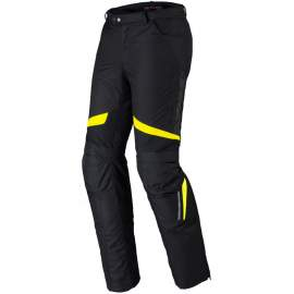 Pantalón Spidi X-Tour H2Out